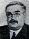 Фок Владимир Александрович