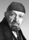 Иван Александрович Фомин