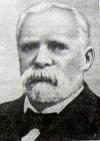 Фойт Карл