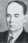 Франк Илья Михайлович