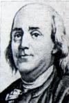 Франклин Вениамин
