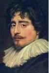 Франсуа Дюкенуа