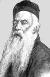 Франсуа Рюд