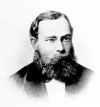 Фреге Е Фридрих Людвиг Готлоб