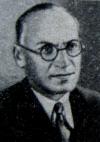 Френкель Яков Ильич