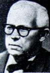 Фридрих Вальтер