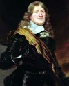 Фридрих Вильгельм