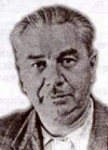 Фусс Николай Иванович
