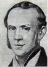Фусс Павел Николаевич