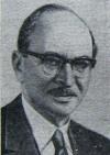 Габор Деннис