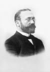 Гаффки Георг