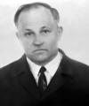 Гагаринский Юрий Владимирович