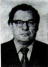 Галазии Григорий Иванович