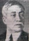 Галеркин Борис Григорьевич