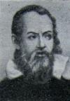 Галилей Галидео