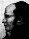 Галль Франц Иосиф