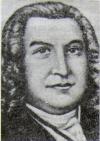 Галлер Альбрехт