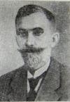 Галлир Ганс