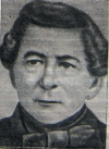 Гамель Иосиф Христианович
