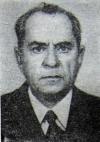Ганиев Мамедтаги Касум Оглы