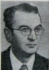 Гарибян Григорий Маркарович