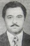 Гасанов Гусейн Гейдар Оглы