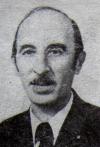 Газенко Олег Георгиевич