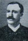 Газенорль Фридрих