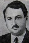 Гегелиа Тенгиз Георгиевич
