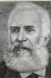 Геккель Эрнст