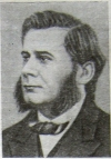 Гексли Томас Генри