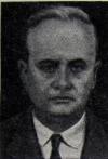 Гельфонд Александр Осипович