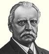 Герман Людвіг Фердинанд Гельмгольц .