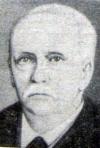 Гельмгольц Герман Людвиг Фердинанд