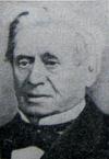 Генри Джозеф