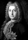 Генрих Иоганн Фридрих Остерман
