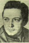 Георгиев Георгий Павлович