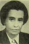 Георгиева Райна Ангелова