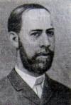 Герц Генрих Рудольф