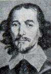 Герике Отто Фон