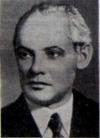 Гернет Михаил Михайлович