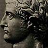 Герофил