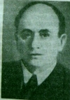 Геронимус Яков Лазаревич