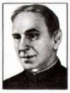Герсеванов Николай Михайлович