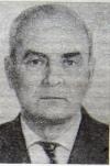Гершензон Сергей Михайлович