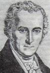 Гертнер Йозеф
