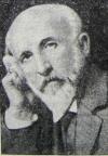 Гертвиг Оскар