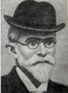 Гертвиг Рихард