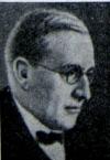 Гесс Виктор Франц