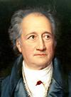 Йоганн Вольфганг фон Гете